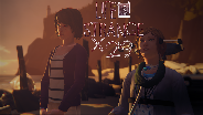 LIFE IS STRANGE #29 - Ein Schlag ins Gesicht ☼ Let's Play Life is Strange [HD] [EP3/EP4]