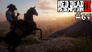 RED DEAD REDEMTION 2 (PC) #65 🤠 Die TESTPERSON